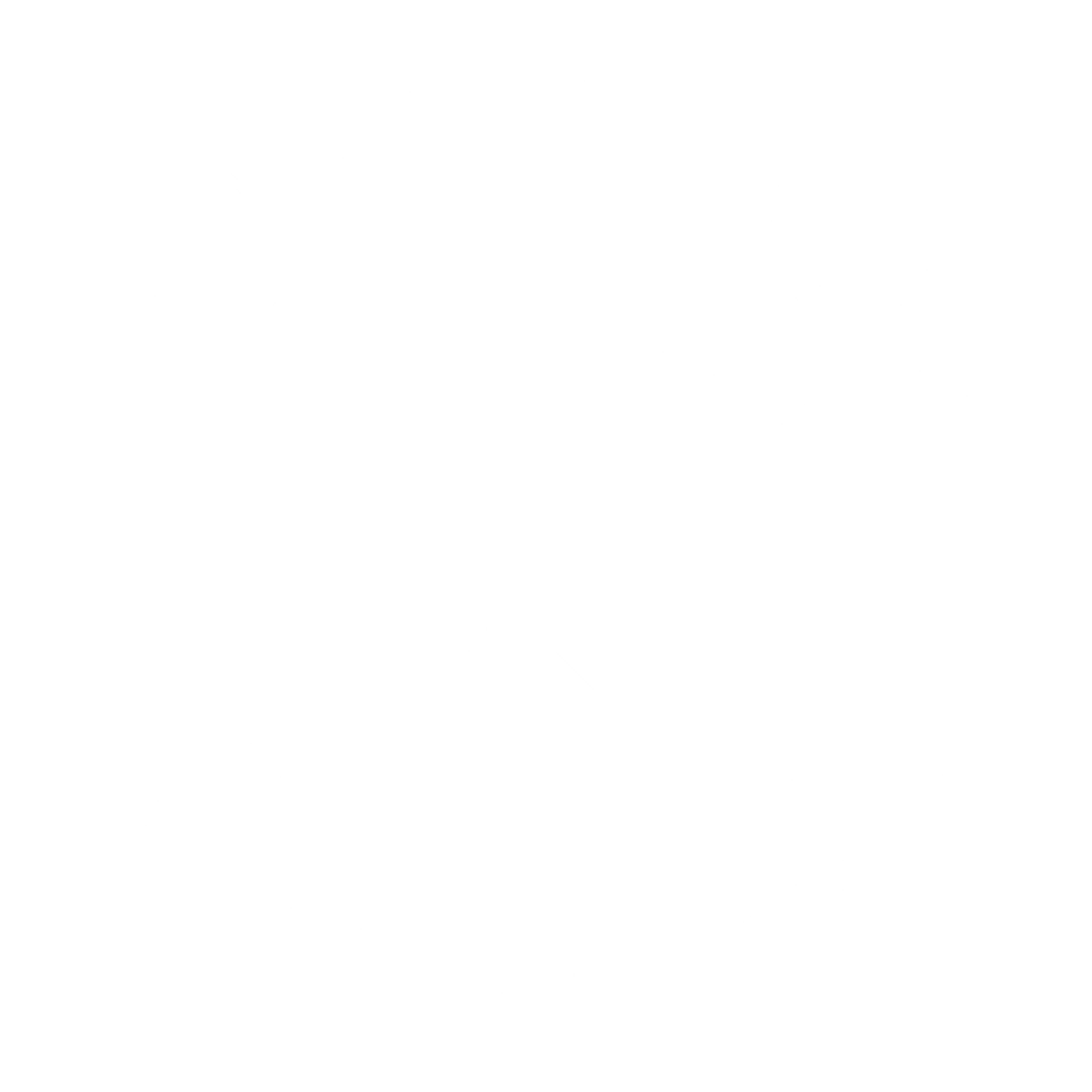 Friends of Berry Springs